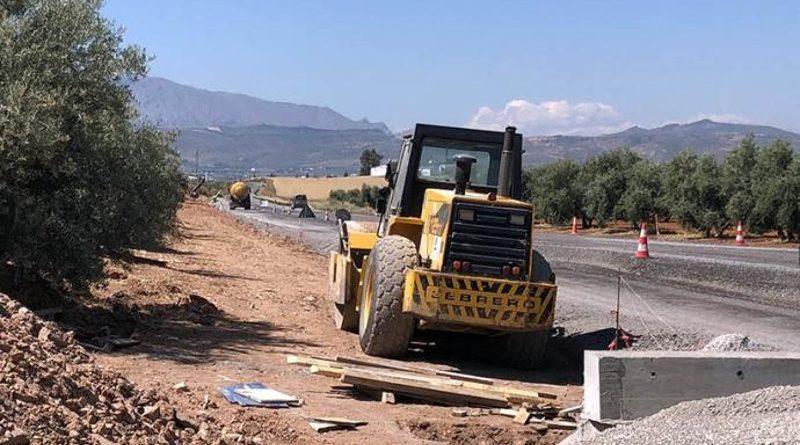 duputacion-mejora-carreteras