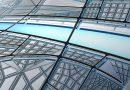 BIM en Obras Hidráulicas. Aplicaciones Hidrológicas e Hidráulicas con Civil 3D
