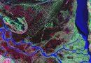 Especialista SIG y Teledetección Aplicado a la Gestión Hidrológica con QGIS