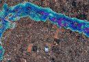 Modelización Hidráulica Bidimensional con HEC-RAS e IBER. Estudios de Inundaciones