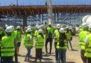 Curso de Adaptación al Grado en Ingeniería Civil –   ONLINE