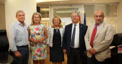 CITOP Andalucía Oriental – PGOU Ayuntamiento de Marbella