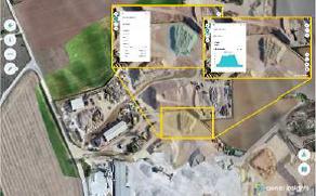 El Citop Andalucía Oriental ha organizado junto a Aerial Insights unWebinar gratuitoel próximo día8 de julio a las 18h.
