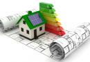 CURSO ONLINE DE CERTIFICACIÓN ENERGÉTICA DE EDIFICIOS NUEVOS Y EXISTENTES (CE3X)